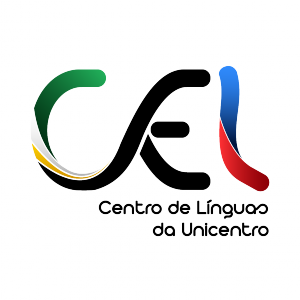 Logo_CEL 2014-01