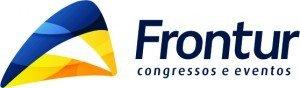 LOGO FRONTUR - Congressos e eventos (5)
