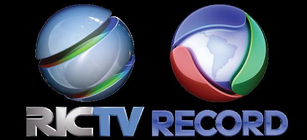 RICTV-Record-600x274