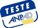 [ATENÇÃO] Teste Anpad - Obrigatório para quem pretende se candidatar ao PPGAdm