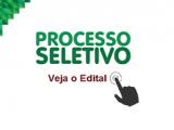 PPGG-EDITAL 010/2017 - PROCESSO SELETIVO