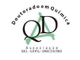 Logo Doutorado
