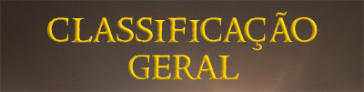 banner-classificacao-geral