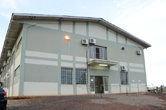 Campus Avançado de Laranjeiras do Sul