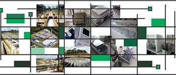 Mestrado Acadêmico em Engenharia Sanitária e Ambiental