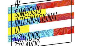 IV Simpósio Internacional de Estudos Eslavos