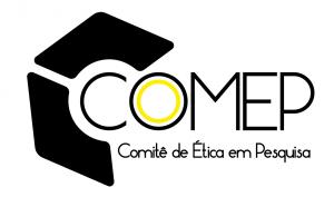 comep-logo-documentos