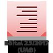 Edital 25-2017