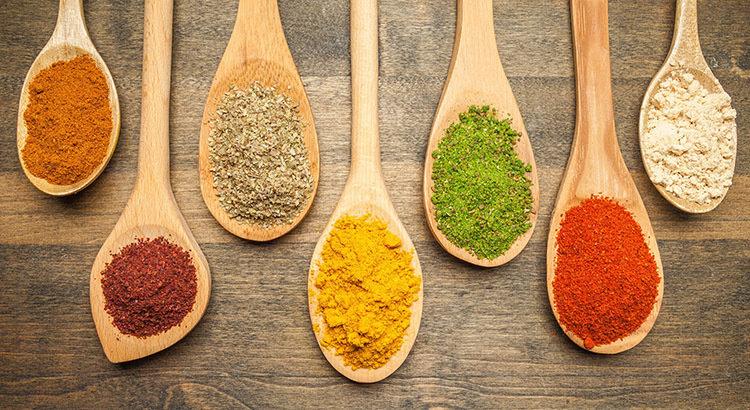 Imagem Engenharia de Alimentos
