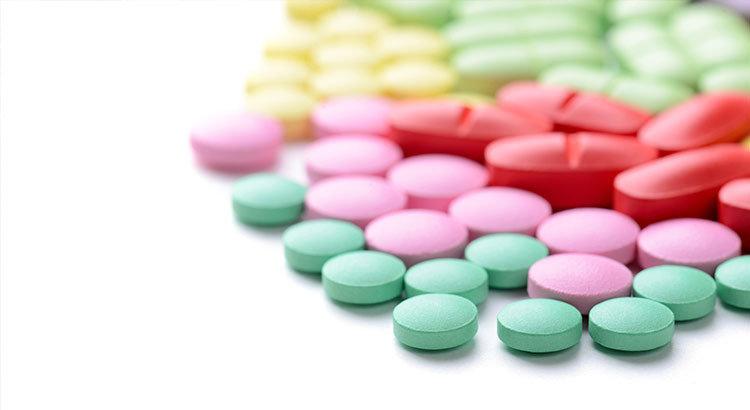 Imagem farmácia