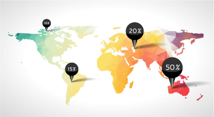 Imagem Geografia Licenciatura