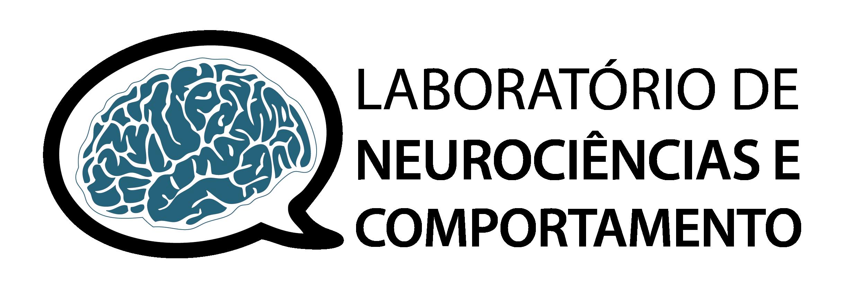 Logomarca - Laboratorio neurociencias