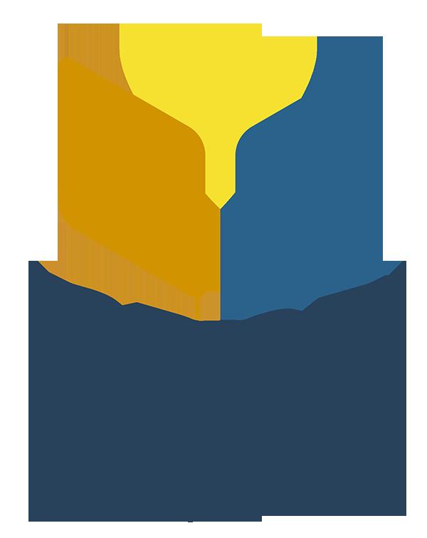 Logomarca PPGE